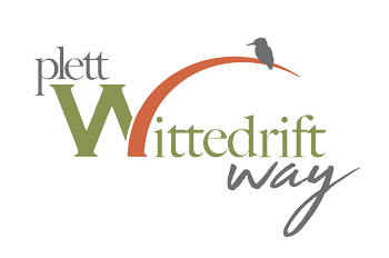 The Wittedrift Way | Do Plettenberg Bay the Wittedrift Way!